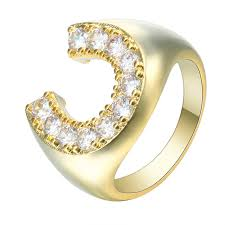 new promise rings images 2017 promise rings c design new jewelry high polished brass jpg
