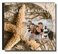 vacation photo albums album options album collections custom digital albums