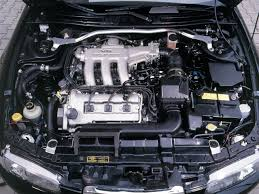 mazda xedos 9 under the hood mazda xedos 6 worldwide u002702 1992 u201399