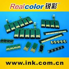 chip resetter epson xp 305 auto reset chip for epson xp 30 xp 102 xp 202 xp 402 xp 305 xp 405