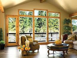 Jeld Wen Premium Vinyl Windows Inspiration Jeld Wen Awning Window Sizes Lawilson Info