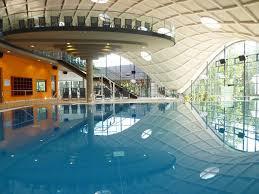 Bad Orb Plz Sopro Zoom Perfekter überblick Für Den Bau Von Schwimmbädern Und