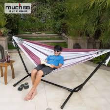 Diy Portable Hammock Stand Portable Hammock Stand Portable Hammock Stand Suppliers And