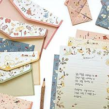 personalized stationery sets the ultimate gift guide for those who writing letters dear