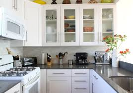 Kitchen Cabinets Costs 100 Kitchen Cabinets Cost Per Linear Foot Kitchen Average