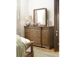 Universal Bedroom Furniture Universal Furniture Bedroom Louie P U0027s Chest 071360 Carol House