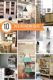 2225 best craft room ideas images on pinterest storage ideas