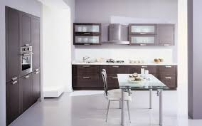 Most Beautiful Kitchen Designs Best Italian Kitchens Manufacturers Kitchen Trends 2017 To Avoid
