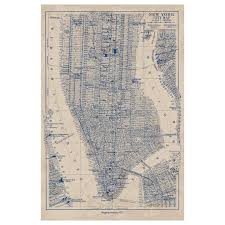 28 how to hang a map without a frame framed political world how to hang a map without a frame gallery frames curtain rods and chains on pinterest