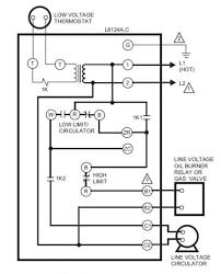 oil furnace wiring diagram efcaviation com