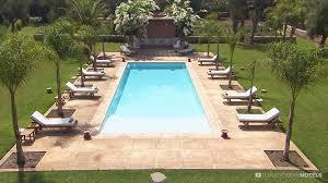 marrakech luxury hotels