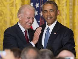 joe biden wishes president obama happy birthday with friendship