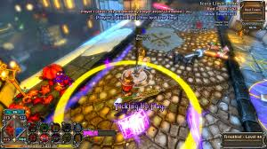 Video Game Flags Dungeon Defenders Capture The Flag Pre Alpha Pass Free Dlc On Steam