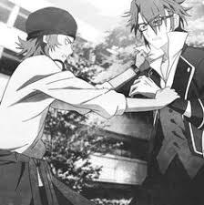 tanaku kagerou project drawing challenge 30 turn the tears k return of kings fushimi u0026 yata k project pinterest anime