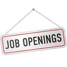 lowongan kerja desember 2014 terbaru lowongan kerja kalimantan terbaru desember 2014 lowongan kerja 2015
