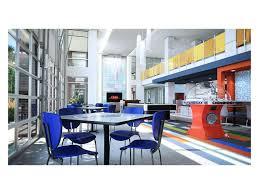 apartment utsa blvd apartments home decor interior exterior