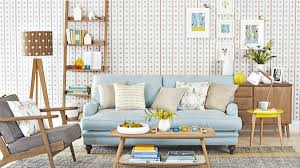 Pale Yellow Living Room by Create A Practical Living Room Suitable For Family Life The Room