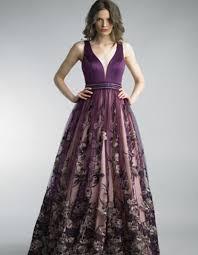 wedding evening dresses couture