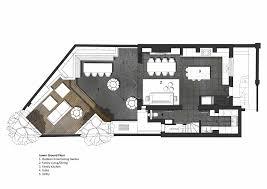 hyde park townhouse designzens com