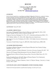 respiratory therapist resume exles respiratory therapist resume objective exles exles of