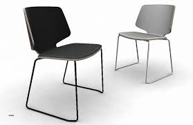 chaise bureau cdiscount bureau bureau enfant cdiscount luxury chaise bureau design pas cher