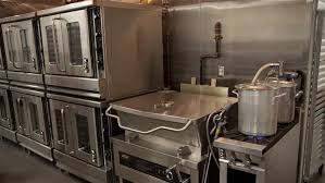 public private partnerships offer kitchen grants to more