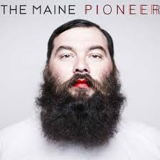 pioneer album pioneer the maine album
