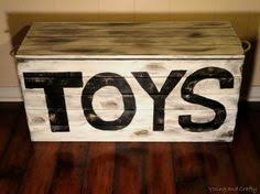Instructions To Make A Toy Box by How To Build A Toy Box Bench Toys Handmade And Toy Boxes
