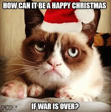 Grumpy Cat Meme Happy - image 457560 grumpy cat know your meme