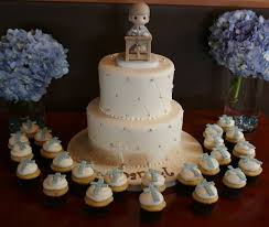 343 best deirdre and luc u0027s first communion images on pinterest