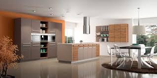 deco cuisine taupe cuisine couleur taupe inspirations et meuble cuisine taupe luxury