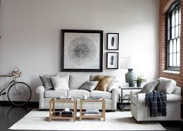 livingroom com loft living room ethan allen