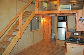 400 square foot tiny house square footage check small house 400 square feet