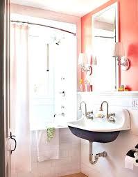 pink bathroom decorating ideas pink bathrooms decor ideas bathroom theme design ideas for pink
