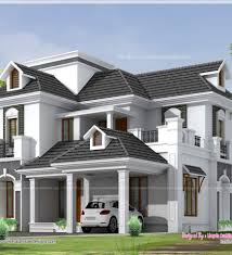 Bedroom Craftsman House Plans  Bedroom Hostel Floor Plan Friv - Four bedroom house design