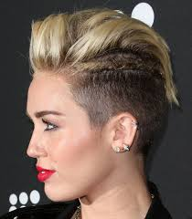 miley cyrus type haircuts will i am ft britney scream shout buy on itunes popstar