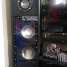 best black friday surround sound deals best sony pro studio surround sound system for sale in billings