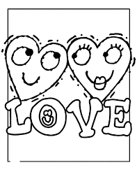 printable snoopy coloring pages peanuts valentines chic