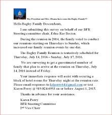 bagley family tree