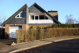 Haus Kaufen Grundst K Immobilienangebot K Pipping Immobilien