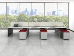 Denver Cubicles AIS Oxygen NonPanel Systems - Ais furniture