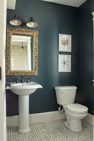 bathroom paint color ideas bathroom paint color ideas pictures small bathroom