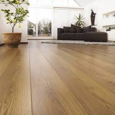 Laminate Flooring Manufacturer Products U0026 Services