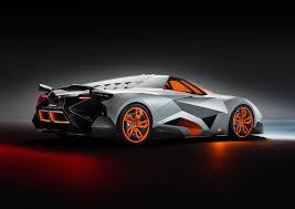 Lamborghini Veneno Roadster Owners - lamborghini egoista sant u0027agata u0027s aviation inspired wheels