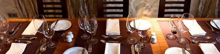 dining etiquette etiquette lessons charlottesville va