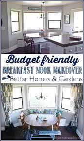 Bhg Kitchen Makeovers - 28 best bhg at walmart images on pinterest guest bedrooms