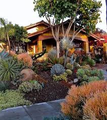 Front Landscaping Ideas 25 Trending Front Yards Ideas On Pinterest Front Yard