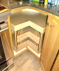 corner kitchen cupboards ideas corner kitchen wall cupboard ideas image of storage corner kitchen