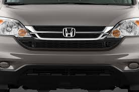 2008 honda accord recalls 2008 honda accord coupe recall car insurance info