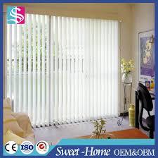 digital printed vertical blinds digital printed vertical blinds